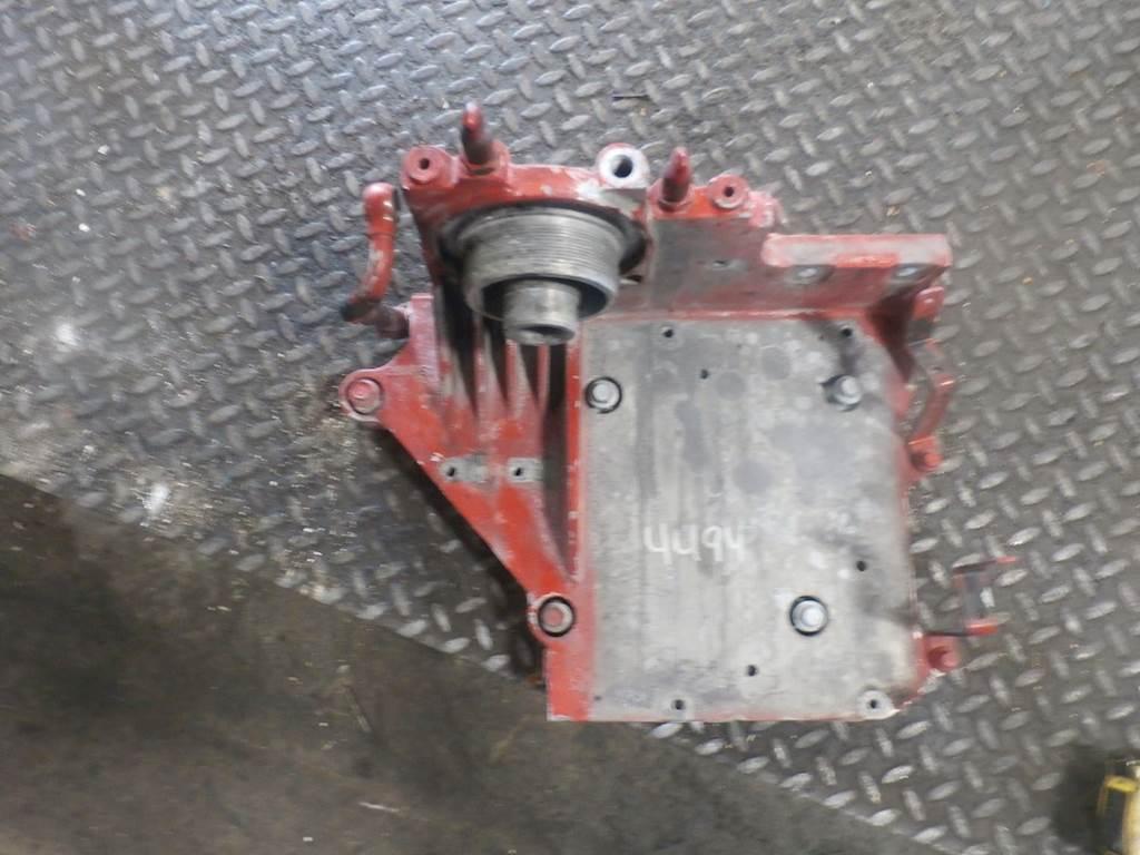 Cummins ISX15 Engine Part For Sale | Kankakee, IL | P-1933 |  MyLittleSalesman com