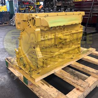 Caterpillar Truck Parts For Sale - Alliance Diesel LLC