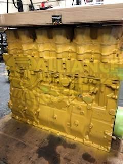 Caterpillar Truck Parts For Sale - Alliance Diesel LLC
