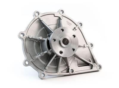 Engine Oil Pumps For Sale - Alliance Diesel LLC