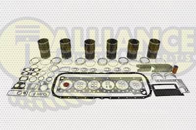 Engine Parts For Sale - Alliance Diesel LLC