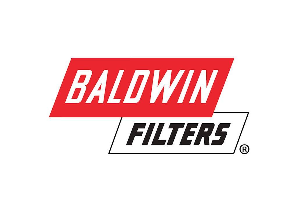 Baldwin Filters for CATERPILLAR C15, C15 ACERT For Sale