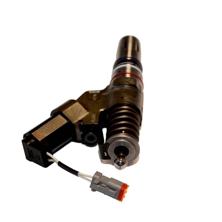 Cummins M11 Fuel Injector For Sale | Whittier, CA | 9690235 |  MyLittleSalesman com