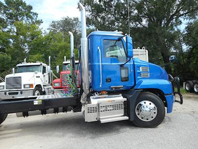 2019 Mack Anthem 64T Day Cab Truck For Sale | Albany, GA | 7090