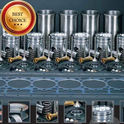 Detroit Diesel Series 60 8V-71 Cross Head Inframe Kit For Sale | Commerce,  CA | 9815916 | MyLittleSalesman com