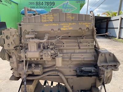 Cummins BIG CAM Engines For Sale | MyLittleSalesman com