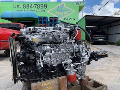 Isuzu Engines For Sale | MyLittleSalesman com | Page 2