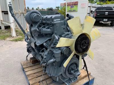 1999 Mack E7 E-TECH Engine For Sale | Medley, FL | 0617