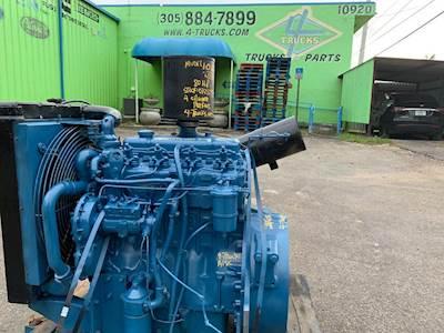 Perkins Engines For Sale | MyLittleSalesman com