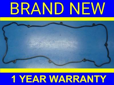 /> G1126 2 X BRAND NEW CATERPILLAR C13 EXHAUST PACKING GASKET MANIFOLD 2509274