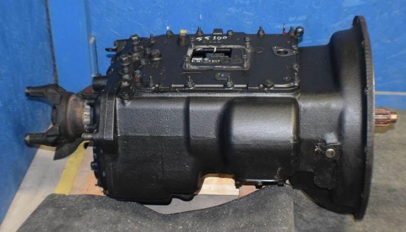 International Prostar Eaton Fuller Roadranger FRF-15210B Transmission - 4780