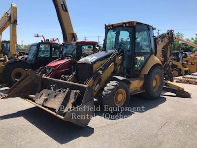Used Construction Equipment For Sale | MyLittleSalesman com | Page 16