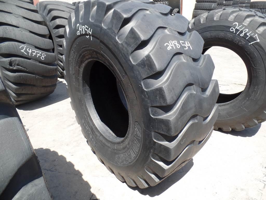 Bias Ply Tires >> 20 5x25 High Tread Bias Ply Used Tires San Antonio Texas For Sale San Antonio Tx 10010119 Mylittlesalesman Com