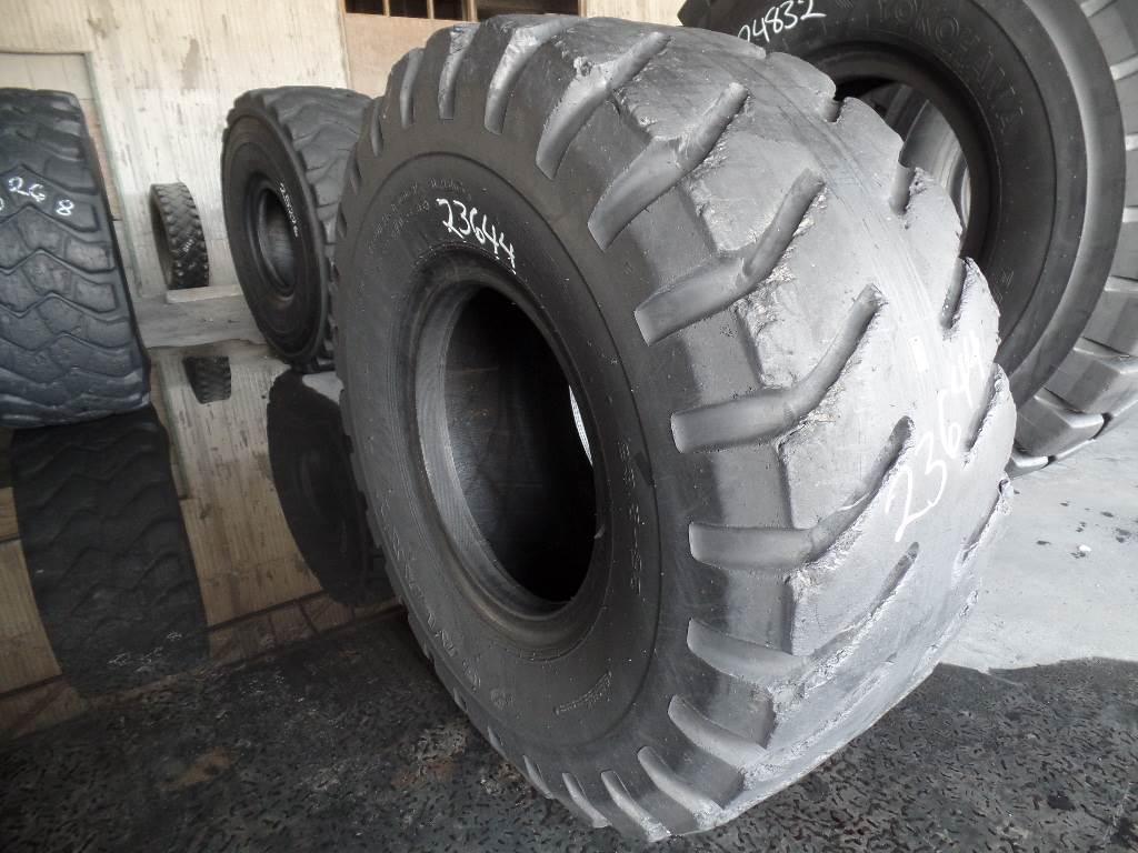 Bias Ply Tires >> 23 5x25 Medium Tread Used Bias Ply Tires San Antonio Texas For Sale San Antonio Tx 10010117 Mylittlesalesman Com