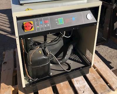 2000 Seit Elettronica Freestanding Chiller 230V Single Phase