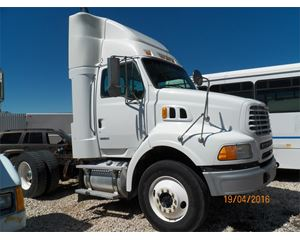 Sterling L9500 Day Cab Truck