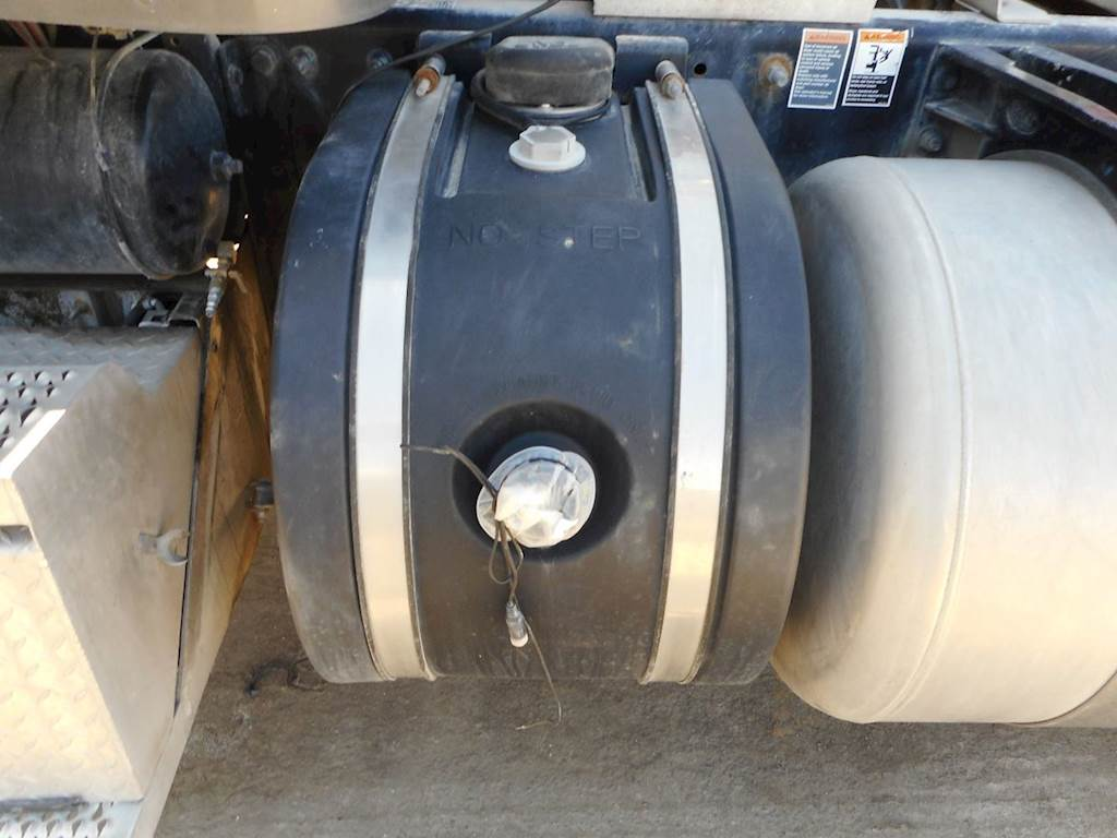 2014 Peterbilt 367 DEF Tank For Sale | Farr West, UT