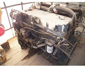 Cummins L10 Engine