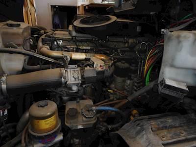 Detroit DD15 Truck Parts For Sale   MyLittleSalesman com