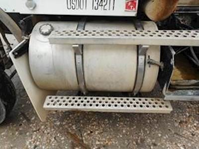 Kenworth Truck Parts For Sale - Rocky Mountain Truck Parts