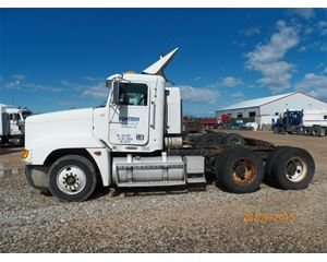 Freightliner FLD12064 Parts