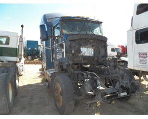 Kenworth T600B Parts