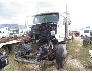 Kenworth T800 Parts