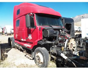Volvo VNL64T770 Parts