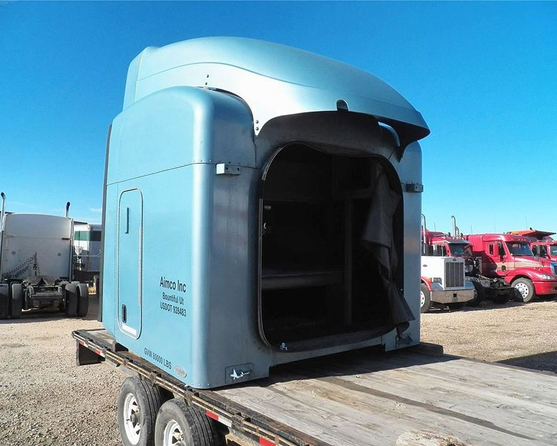 Used unibilt sleepers for sale autos post for Unibilt homes pricing