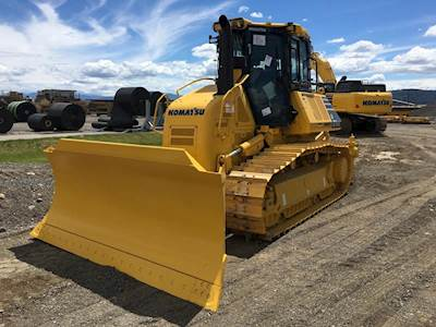 Dozers For Sale | MyLittleSalesman com