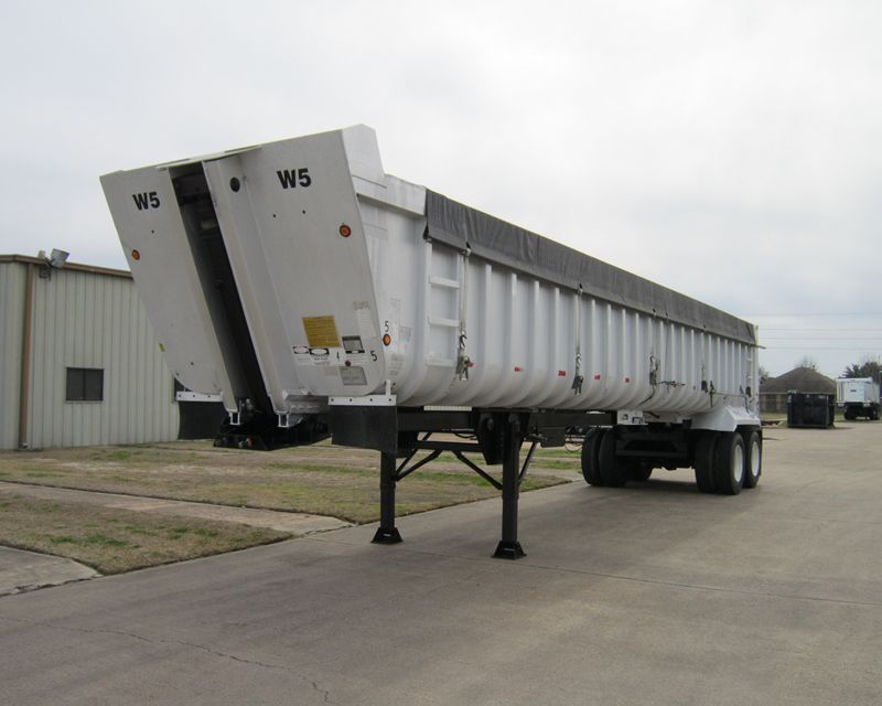 Hopper Trailer Augers in addition Products likewise clementind besides Mac Dump V1 Trailer together with Item. on end dump trailers
